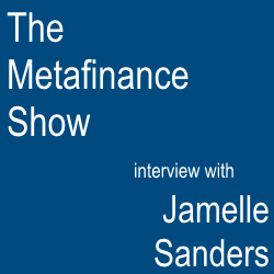 Metafinance Jamelle